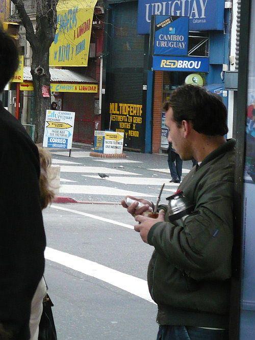 世界一周・モンテビテオ観光_35.jpg