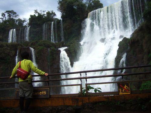 世界一周・世界遺産イグアスの滝_1.jpg