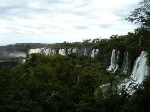 世界一周・世界遺産イグアスの滝_14.jpg