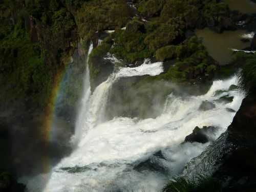 世界一周・世界遺産イグアスの滝_15.jpg