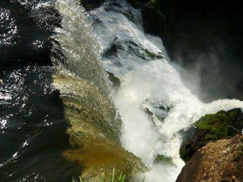 世界一周・世界遺産イグアスの滝_17.jpg
