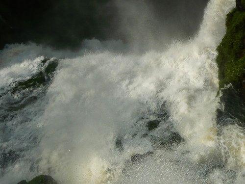世界一周・世界遺産イグアスの滝_18.jpg