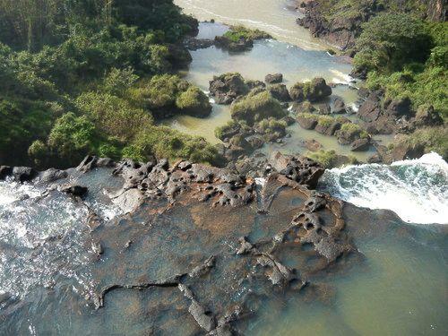 世界一周・世界遺産イグアスの滝_20.jpg