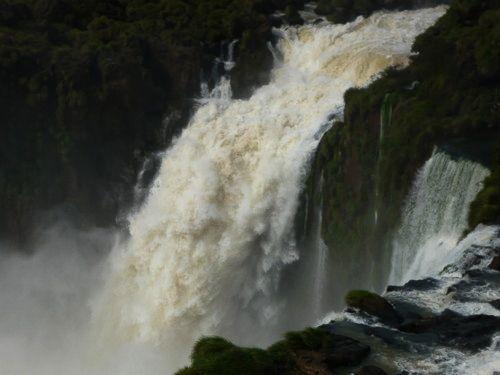 世界一周・世界遺産イグアスの滝_23.jpg