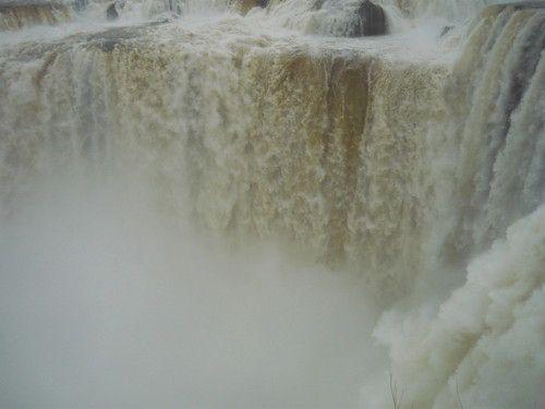 世界一周・世界遺産イグアスの滝_38.jpg