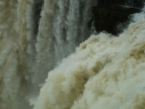 世界一周・世界遺産イグアスの滝_39.jpg