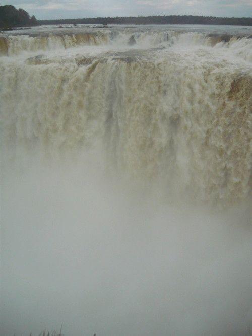世界一周・世界遺産イグアスの滝_40.jpg