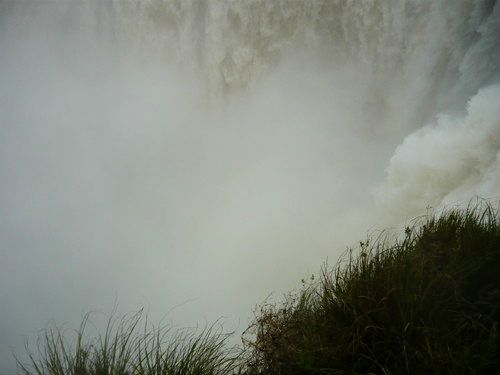 世界一周・世界遺産イグアスの滝_41.jpg