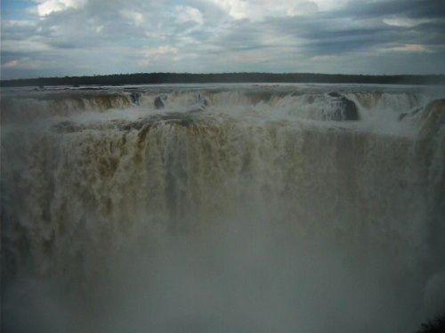 世界一周・世界遺産イグアスの滝_43.jpg
