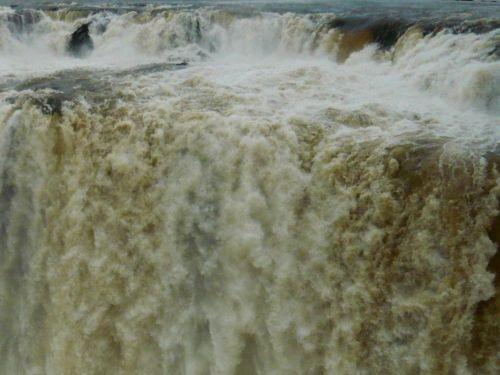 世界一周・世界遺産イグアスの滝_44.jpg