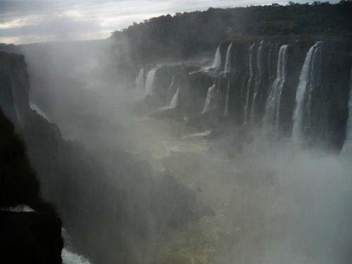 世界一周・世界遺産イグアスの滝_46.jpg