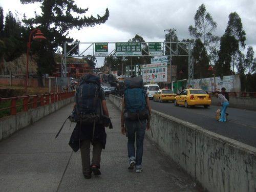 世界一周・エクアドル旅行_45.jpg