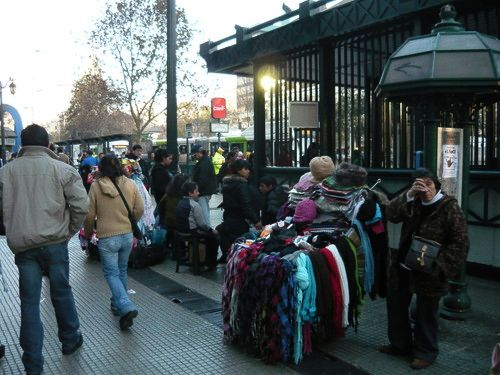 世界一周・チリ・サンティアゴ観光_14.jpg