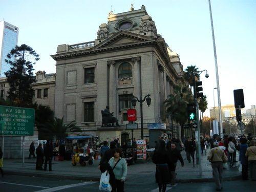 世界一周・チリ・サンティアゴ観光_15.jpg