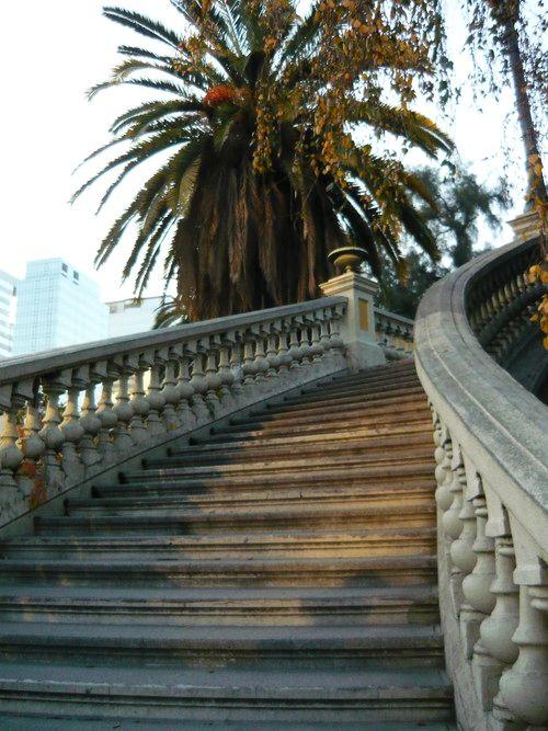 世界一周・チリ・サンティアゴ観光_17.jpg