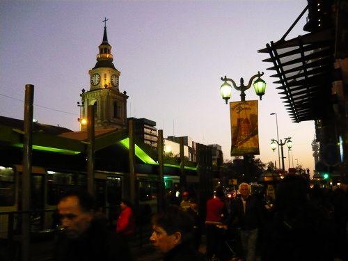 世界一周・チリ・サンティアゴ観光_30.jpg