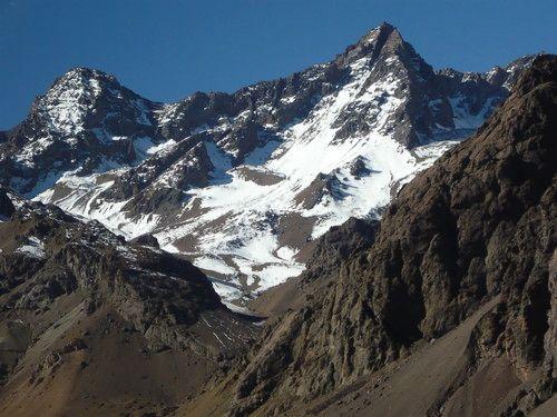 世界一周・チリ・サンティアゴ観光_40.jpg