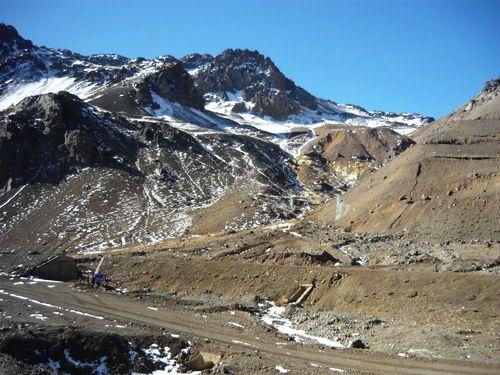 世界一周・チリ・サンティアゴ観光_44.jpg