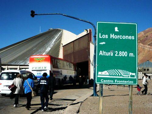 世界一周・チリ・サンティアゴ観光_47.jpg