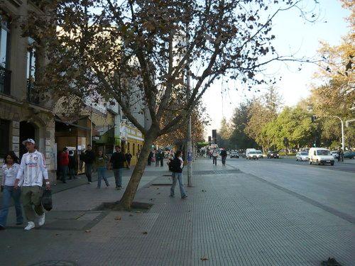 世界一周・チリ・サンティアゴ観光_8.jpg