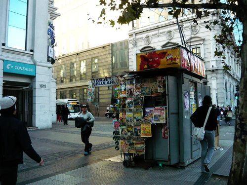 世界一周・チリ・サンティアゴ観光_9.jpg