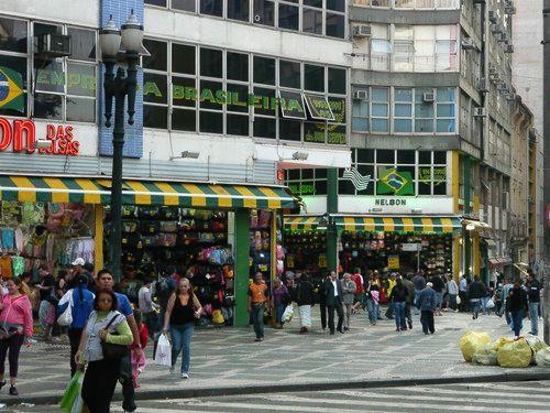世界一周・ブラジル観光_2.jpg