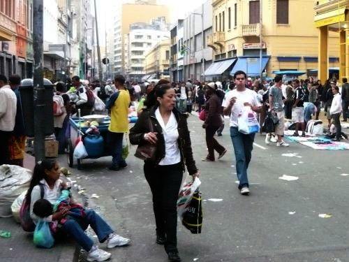 世界一周・ブラジル観光_27.jpg