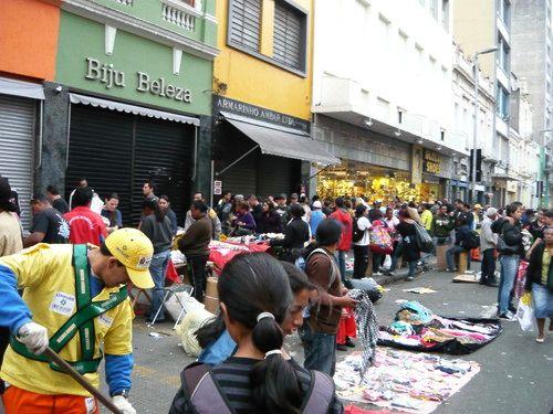世界一周・ブラジル観光_28.jpg