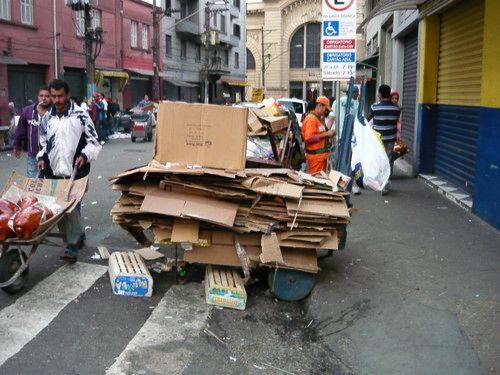 世界一周・ブラジル観光_34.jpg