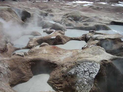 世界一周・ウユニ塩湖観光1_27.jpg