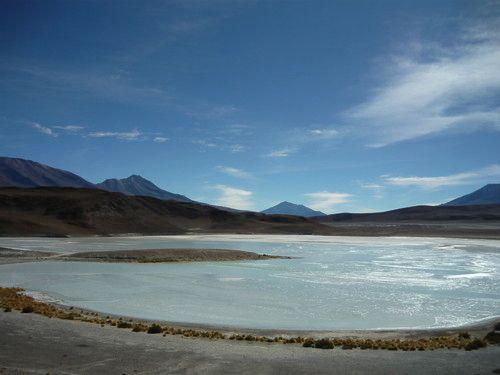 世界一周・ウユニ塩湖観光2_9.jpg