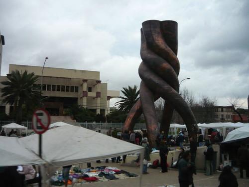 世界一周・チリ世界遺産_7.jpg