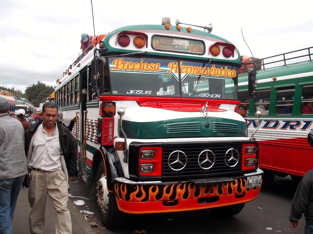 世界一周・グアテマラ・アンティグア観光_1.jpg