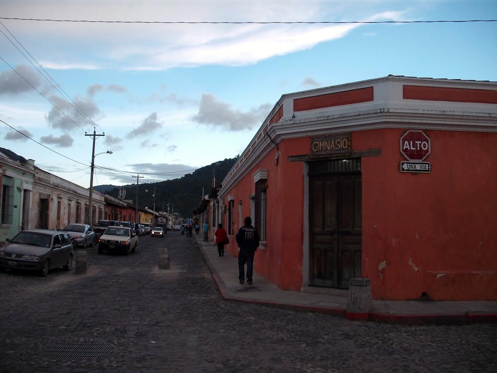 世界一周・グアテマラ・アンティグア観光_10.jpg
