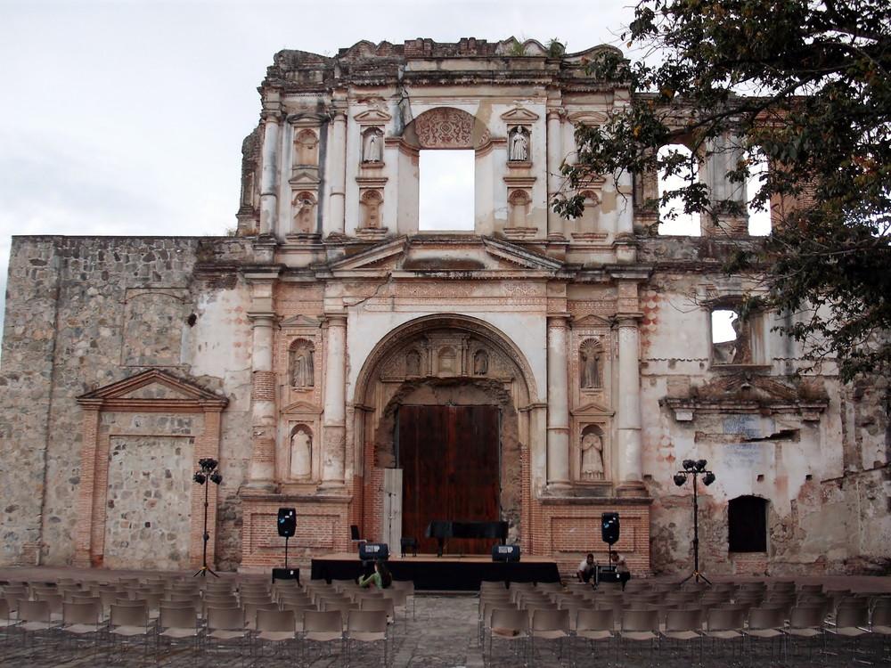 世界一周・グアテマラ・アンティグア観光_11.jpg