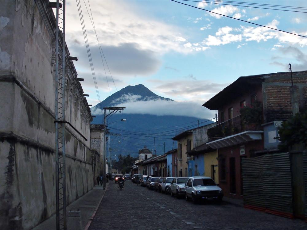 世界一周・グアテマラ・アンティグア観光_12.jpg