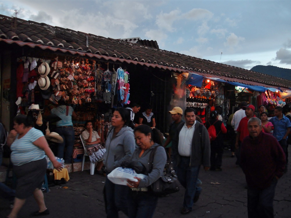世界一周・グアテマラ・アンティグア観光_13.jpg