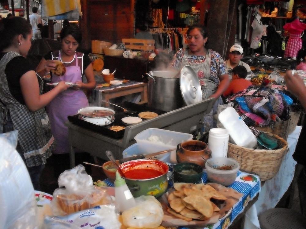 世界一周・グアテマラ・アンティグア観光_14.jpg