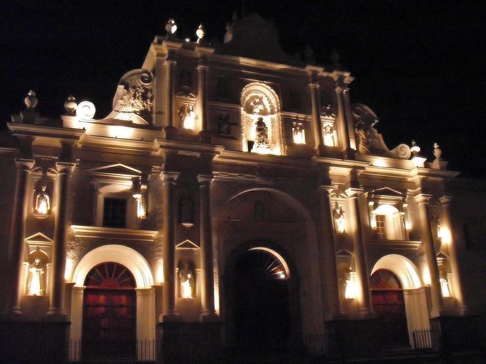 世界一周・グアテマラ・アンティグア観光_27.jpg