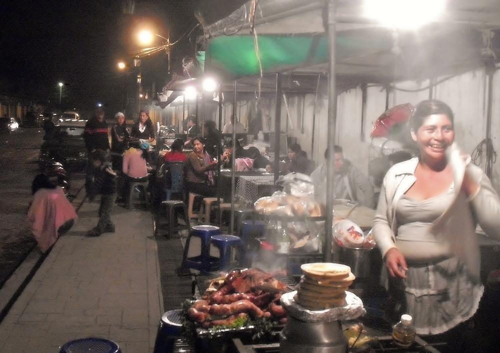 世界一周・グアテマラ・アンティグア観光_28.jpg