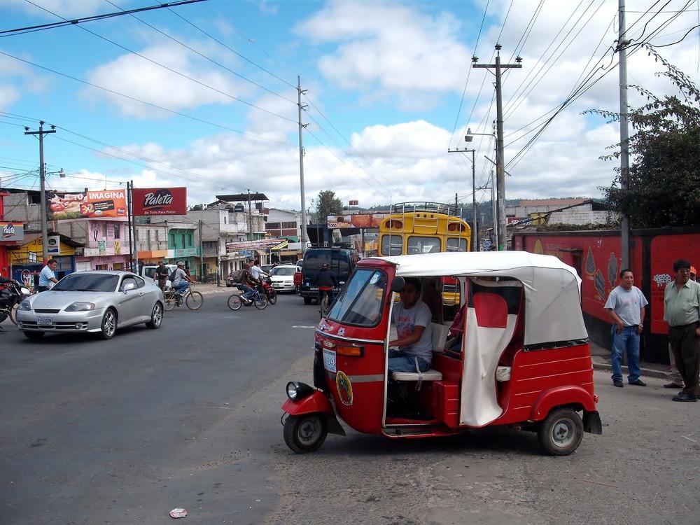 世界一周・グアテマラ・アンティグア観光_4.jpg