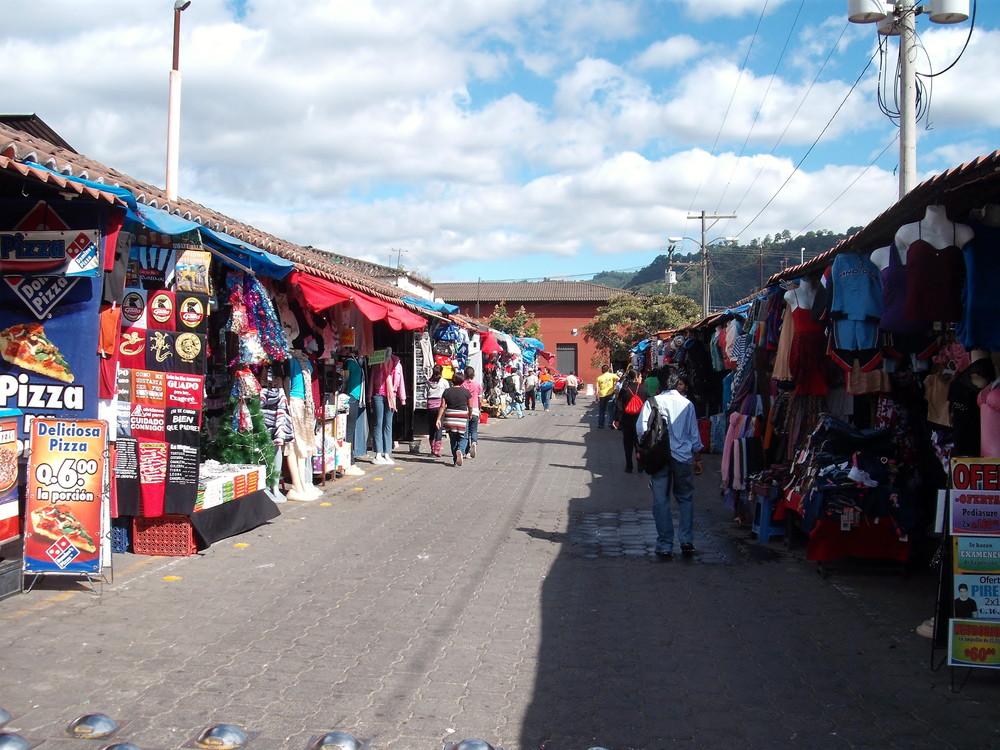 世界一周・グアテマラ・アンティグア観光_6.jpg