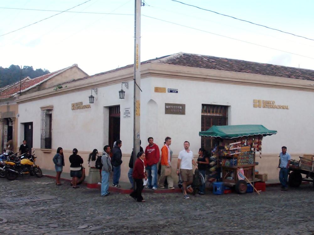 世界一周・グアテマラ・アンティグア観光_7.jpg