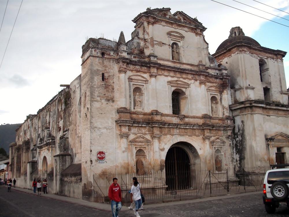 世界一周・グアテマラ・アンティグア観光_8.jpg