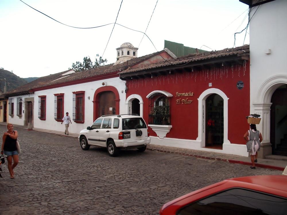 世界一周・グアテマラ・アンティグア観光_9.jpg