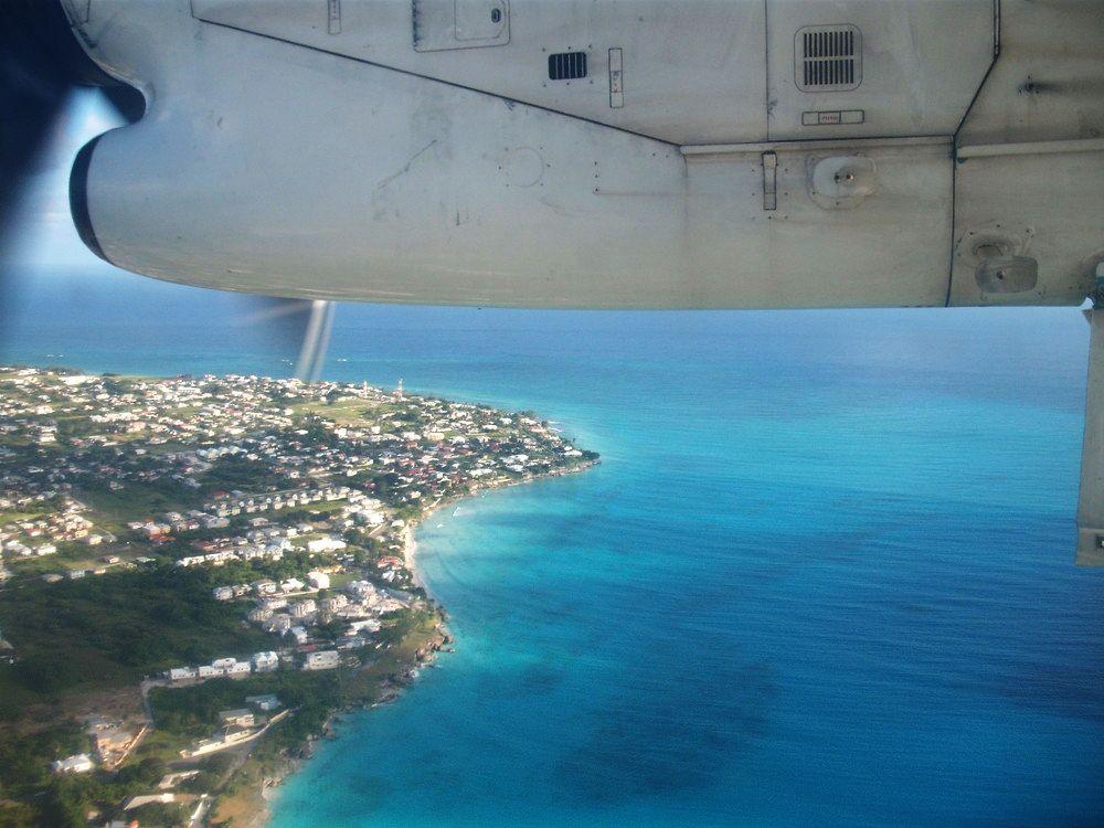 世界一周・カリブ海バルバドス旅行_1.jpg