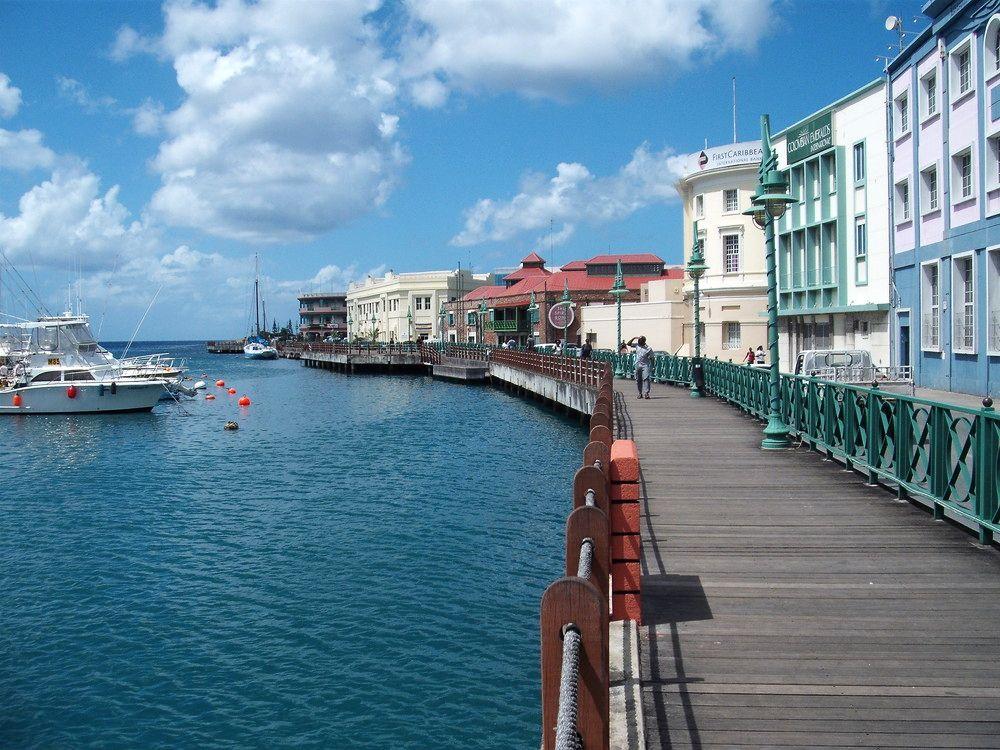 世界一周・カリブ海バルバドス旅行_34.jpg