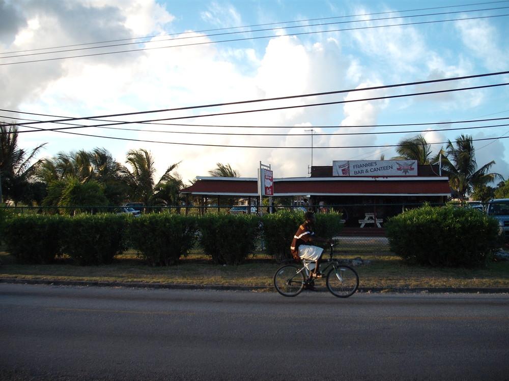 世界一周・カリブ海バルバドス旅行_4.jpg