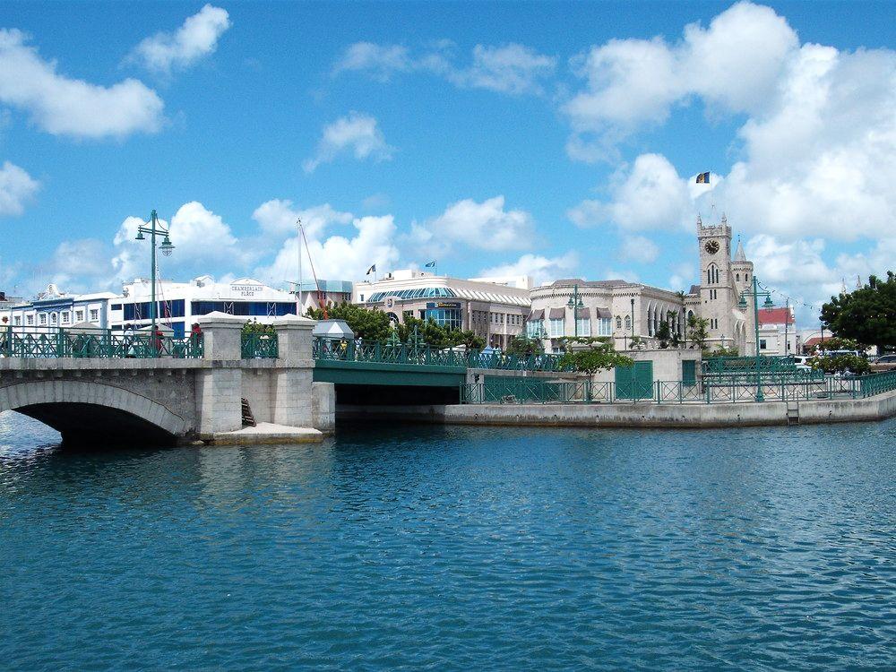 世界一周・カリブ海バルバドス旅行_42.jpg