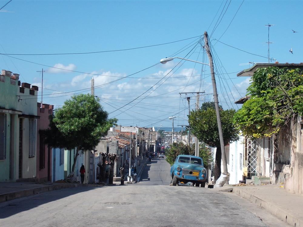 世界一周・キューバ・シエンフエゴス観光_11.jpg